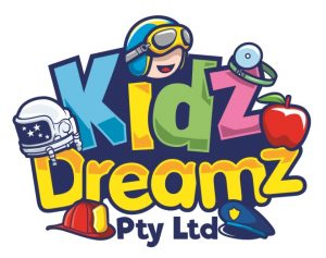 Kidz Dreamz