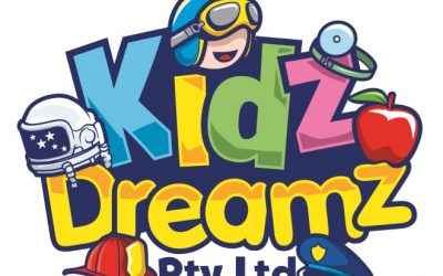 Welcome to Kidz Dreamz